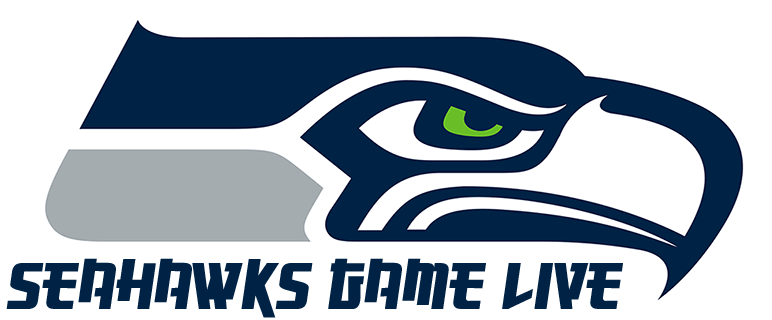 How To Watch Seattle Seahawks Game Live NFL Streaming Online